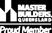 Hi Master Builder Logo@2x