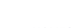 Hi Valcon Homes Logo@2x