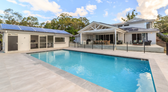 Hr 9 Brentwood Terrace, Oxenford 17