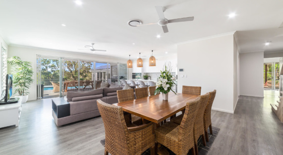 Hr 9 Brentwood Terrace, Oxenford 9