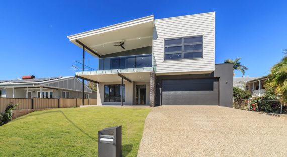 HR_Lot 68, 22 Oatland Crescent, Holland Park West-31