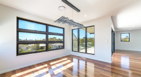HR_Lot 68, 22 Oatland Crescent, Holland Park West-4