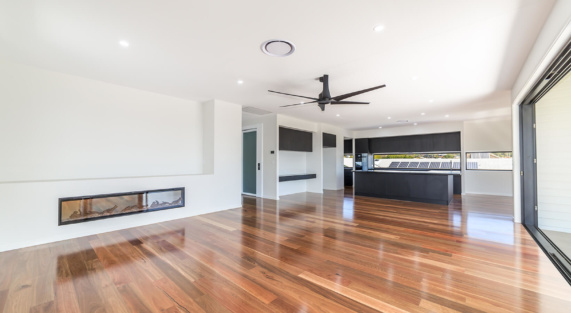 HR_Lot 68, 22 Oatland Crescent, Holland Park West-6