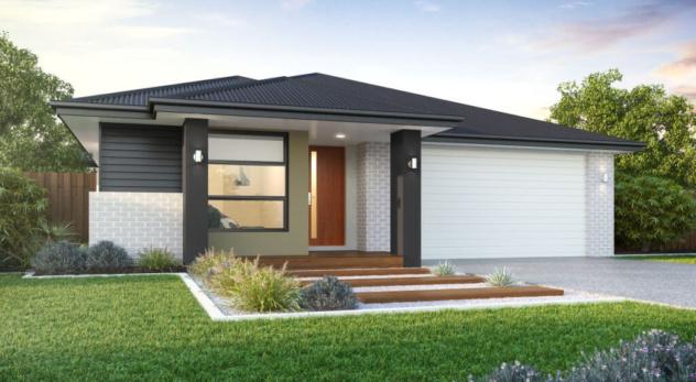 Home Design Belmont 238 Savannah F1 Hip (2)
