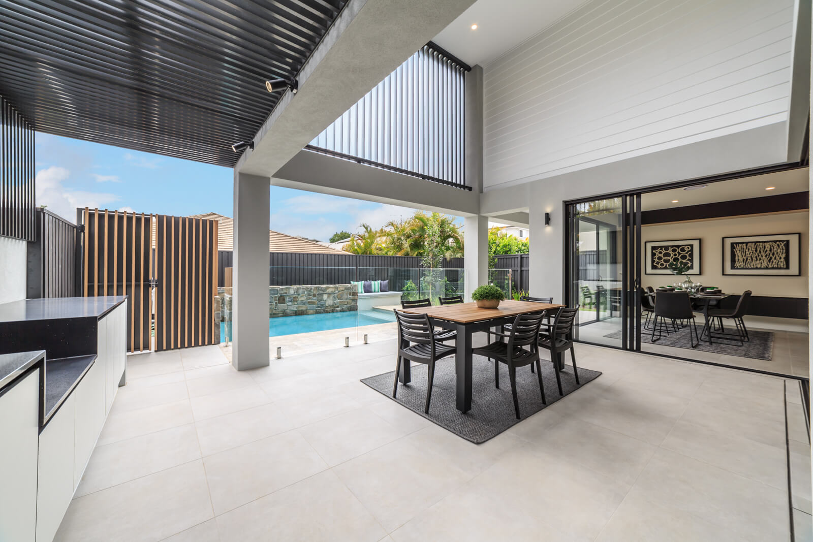 Valcon Homes Gallery 51 Grand Street, Rochedale 26