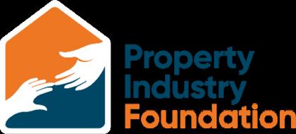 Cmti Property Logo@2x