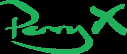 Cmtico Logo1@2x